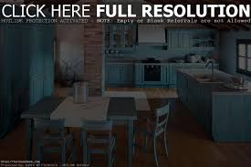 cathedral kitchen cabinets home decoration ideas kitchen