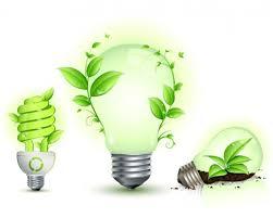 eco friendly light bulbs benefits of eco friendly lighting in corporate interior aeiforia