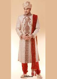 76 best indian groom wear images on indian groom wear