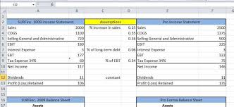 make paystubs statement of earnings template excel trial balance