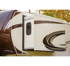 Awnings For Rv Slide Outs Slide Out Systems