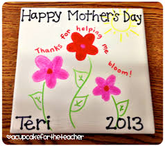 mothers day stuff mothers day stuff to make daud of companies