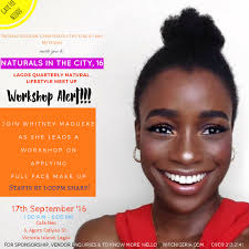 free makeup classes nitc news naturals in the city
