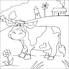 farm animals coloring page 300 best coloring pages images on pinterest drawings coloring