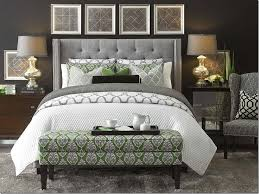 Design For Tufted Upholstered Headboards Ideas Best 25 Grey Tufted Headboard Ideas On Pinterest Bed For Frame