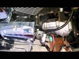 suzuki boulevard c90 wiring installation mod 3 youtube