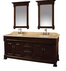 perfect choice for pretty bathroom 60 inch bathroom vanity double sink