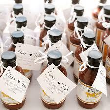 edible favors edible wedding favors ideas brides