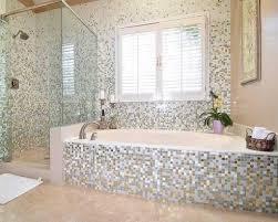 Mosaic Tiled Bathrooms Ideas by Mosaic Bathroom Designs Mosaic Tile Bathroom Designs Mosaic