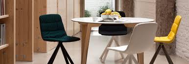 designer stühle esszimmer interessant designer stuhl esszimmer mit andere ruaway