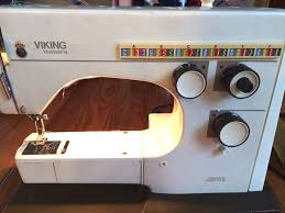viking sewing machine 1970 u0027s products i love pinterest