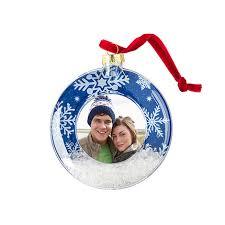 photo ornaments photo ornaments personalized ornament cvs photo