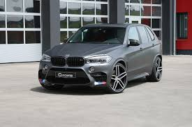 Bmw X5 Grey - photos 2015 16 4g power bmw x5 m grey cars