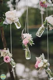 vintage wedding decor 17 gorgeous vintage wedding decorations design listicle