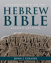 Introduction Introduction To The Hebrew Bible Fortress Press
