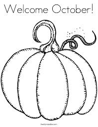 100 ideas october coloring gerardduchemann