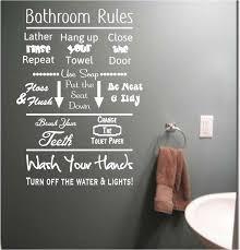 bathroom wall poetry thoughts written in bathroom stalls u gabworthy wall stickers ebay bathroom funny bathroom wall writing wall