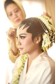 the wedding planner the wedding of byan brian by bantu manten wedding planner and
