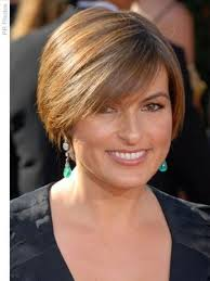 haircuts for square face over 40 face hairstyle round styles for women over 50 women over 50