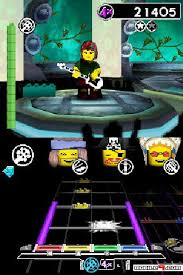 band apk lego rock band android apk 4555713