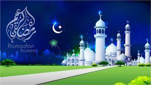 ramadan kareem hd wallpaper download for desktop