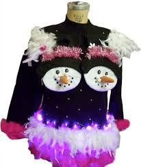 best 25 inappropriate sweaters ideas on diy