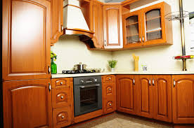how to get polyurethane cabinets best polyurethane for kitchen cabinets rejoice