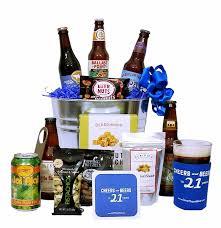 birthday gift baskets for 21st birthday gift baskets 21st birthday gift basket for him