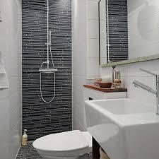 bathroom designs images tiny bathroom ideas javedchaudhry for home design