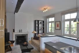 appartement 1 chambre a louer bruxelles appartement à louer à bruxelles 1 chambres 70m 1 300