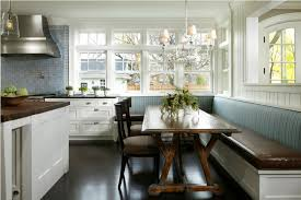 kitchen banquette furniture vintage corner banquette bench tedx designs the awesome of