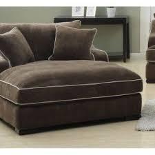 Oversized Chaise Lounge Sofa Oversized Lounge Sofa Centerfieldbar Com