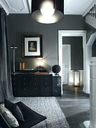gray bedrooms gray carpet bedroom russellarch com