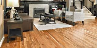 unique hardwood flooring calgary creative hardwood flooring