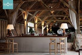 Long Barn Newton Valence Country Wedding Venues In Hampshire The Long Barn Newton
