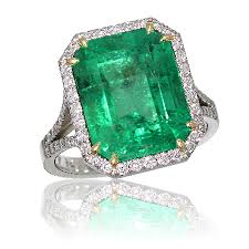 fine emerald rings images Emerald buying tips ispoz jpg