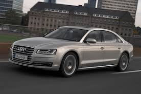 2015 audi a8 msrp 2017 audi a8 reviews and rating motor trend