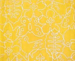 Yellow Area Rugs Large Area Rugs Yellow Area Rug