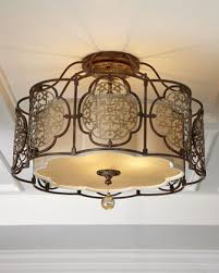 Quatrefoil Ceiling Light 326 Best Chandelier Fancy Images On Pinterest Chandeliers