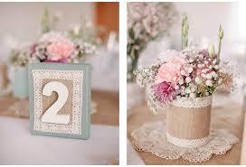 diy hochzeit hochzeitsblog marrymag der hochzeitsblog - Schuhe F R Hochzeit