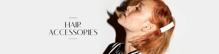hair accessories online shop hair accessories online simons