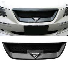 hyundai sonata 2008 parts hyundai sonata grill parts accessories ebayshopkorea
