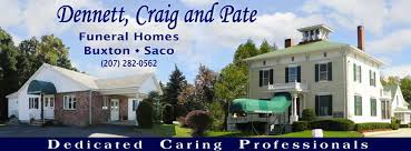 denver funeral homes welcome to dennett craig pate