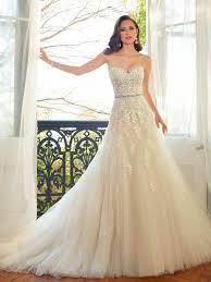 Wedding Dresses Cheap Online Wedding Dresses Cheap Online Usa 2017 Weddingdresses Org
