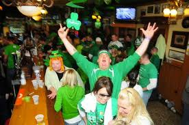 toronto u0027s best places to drink on st patrick u0027s day vv magazine