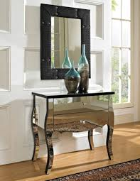 High End Bedroom Furniture High End Mirrored Furniture With Legs Beautiful Mirrored