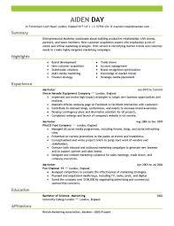 nanny resume sample resume peppapp