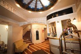 chambre d hote munich hôtel du munich