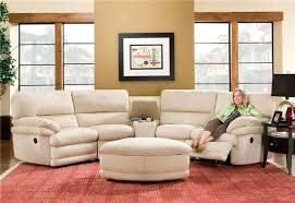 Casual Living Room Furniture Casual Living Room Furniture Uberestimate Co
