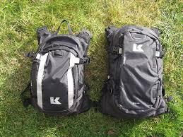 kriega r15 kriega motorcycling backpacks from lair at 828 628 7093 est